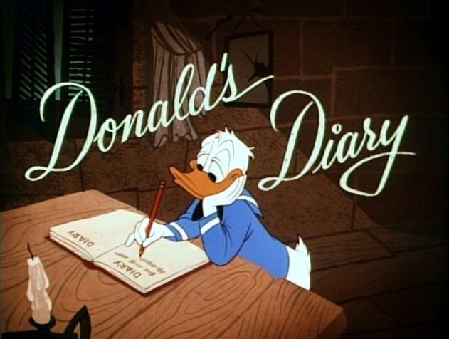 File:Donaldsdiarytitle2.jpg
