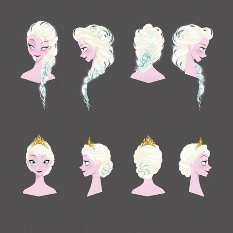 File:Elsa hair concept.png