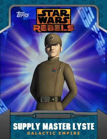 File:Galactic Empire - Supply Master Lyste.jpg