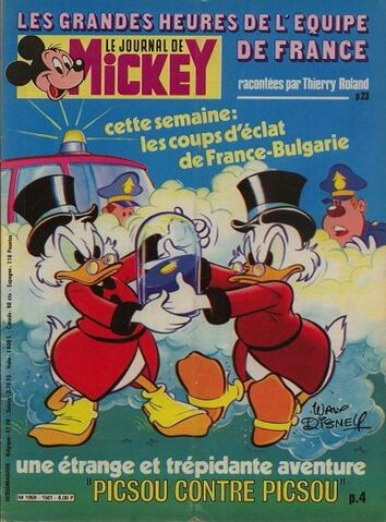 File:Le journal de mickey 1561.jpg