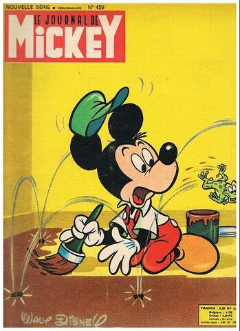 File:Le journal de mickey 459.jpg
