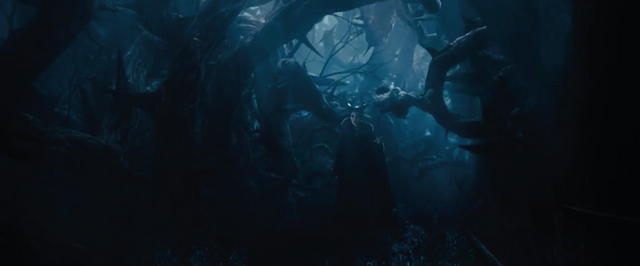 File:Maleficent-(2014)-284.png