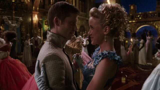 File:Once Upon a Time - 6x03 - The Other Shoe - Cinderella and Prince Thomas Dancing.jpg