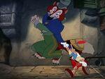 Pinocchio-disneyscreencaps.com-6249