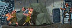 Tarzan-disneyscreencaps.com-7535-1-