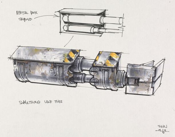 File:WALL-E concept drawing 5.jpeg