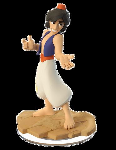 File:Aladdin DI2.0 Figurine Transparent.png