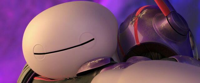 File:Baymax hugs Hiro.jpg
