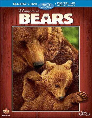 File:Bears Bluray.jpg