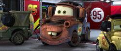 Cars2-disneyscreencaps.com-4405