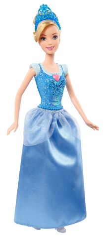 File:Cinderella Sparkling Doll 2013.jpg