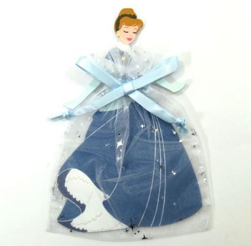 File:Cinderellachristmasgreetingcard.png