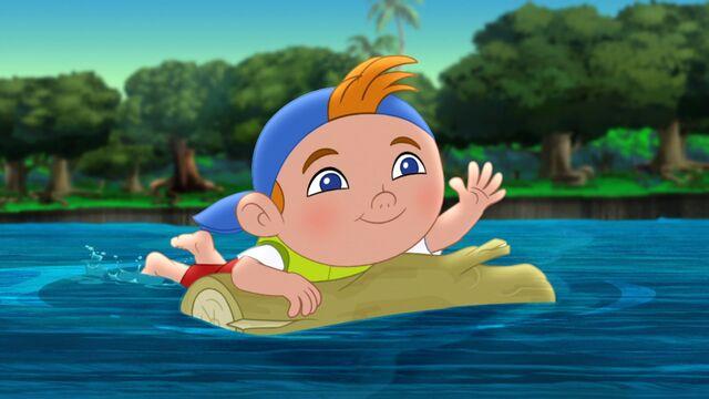 File:Cubby-Surfin' Turf.jpg