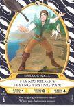 Flynnfryingpans