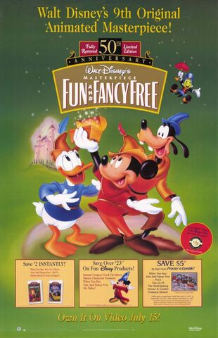 File:Fun and Fancy Free video release poster.jpg