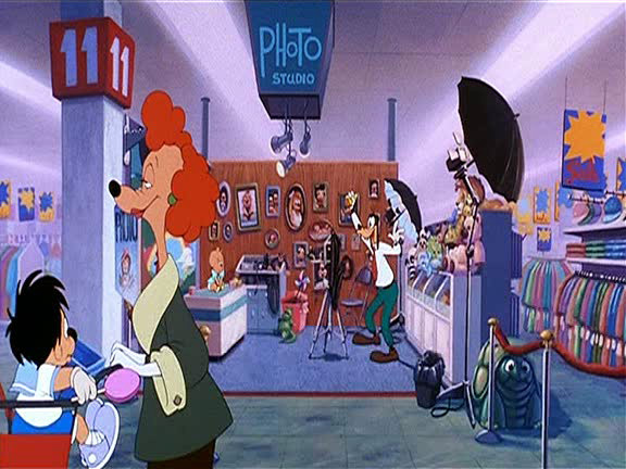 File:Goofy-movie-disneyscreencaps.com-1170.jpg