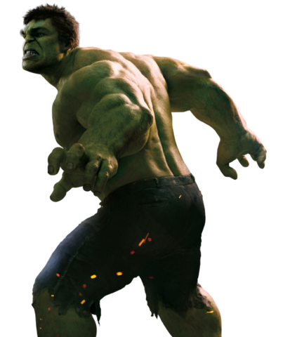 File:Hulk 2-1.png