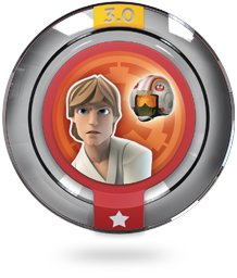 File:Luke-rebel-alliance-flight-suit-power-disc.png