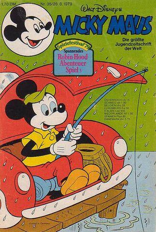 File:Micky maus 79-35.jpg