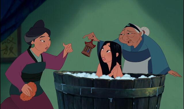 File:Mulan-disneyscreencaps.com-649.jpg