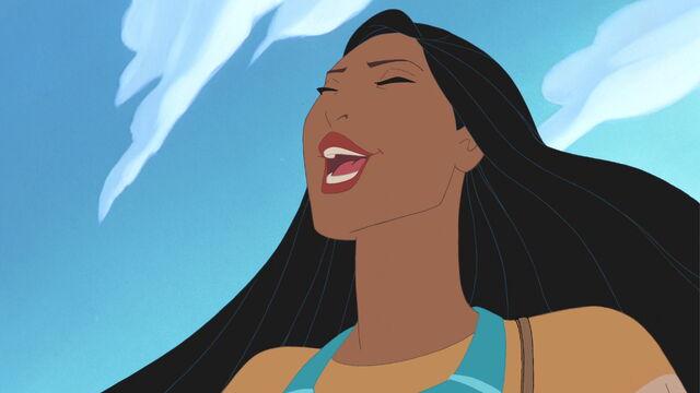 File:Pocahontas2-disneyscreencaps.com-447.jpg