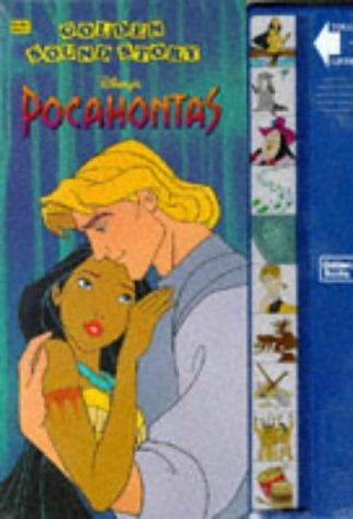 File:Pocahontas golden sound story.jpg