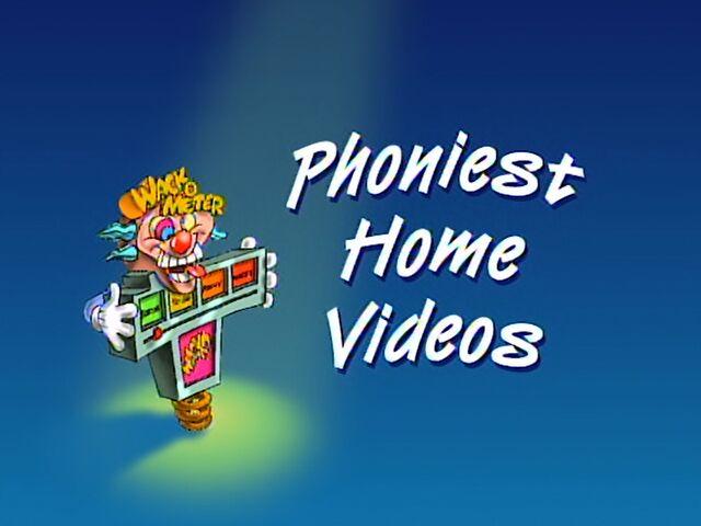 File:Quack Pack Phoniest Home Videos.jpg