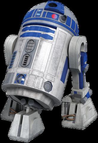 File:Rebels R2-D2.png
