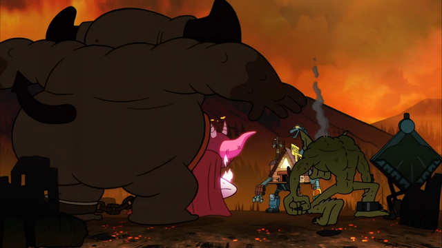 File:S2e20 the rest land.png