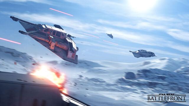 File:SW Battlefront 10.jpeg