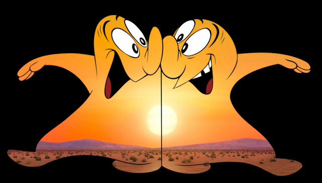 File:Sun goes up-Sun goes down.png