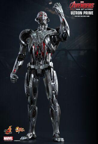 File:Ultron Prime 05.jpg