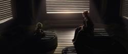 Yoda ROTS 2