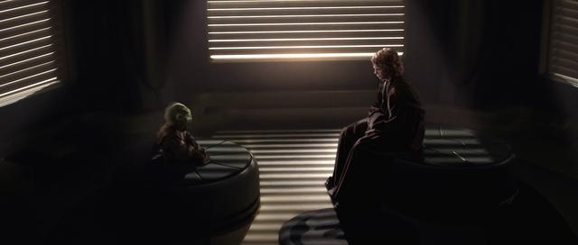 File:Yoda ROTS 2.png