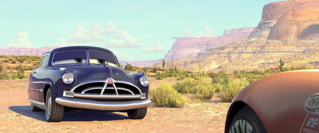 File:Cars-disneyscreencaps.com-5797.jpg