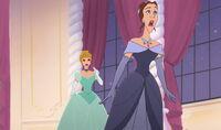 Cinderella2-disneyscreencaps.com-2337