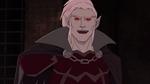Dracula AOS 6