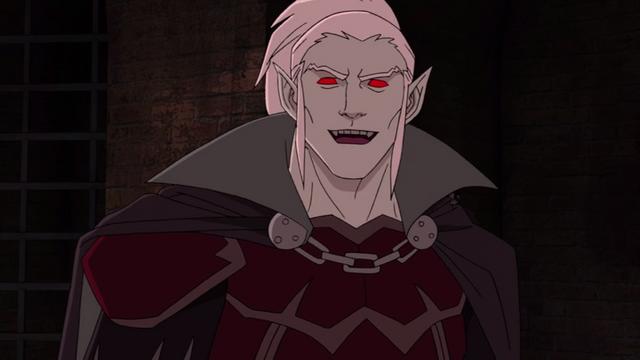 File:Dracula AOS 6.png