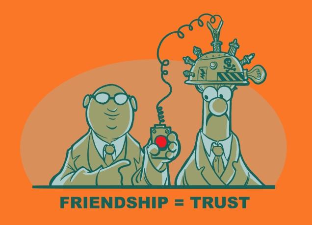 File:Friendship Trust by Brian Kesinger.jpg