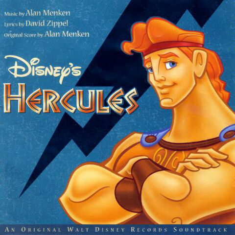 File:Hercules soundtrack cover.jpg