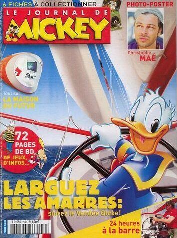 File:Le journal de mickey 2942.jpg