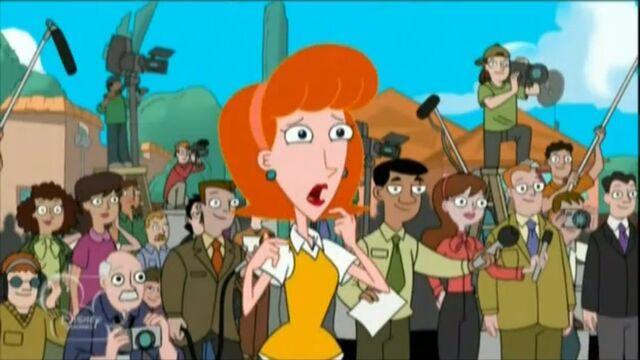 File:Linda sees the pioneer town.jpg