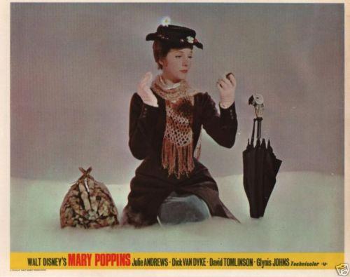 File:Mary Poppins Promotional v.8.jpg