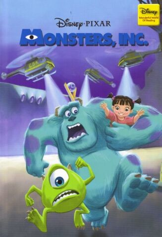 File:Monsters inc disney wonderful world of reading hachette partworks.jpg