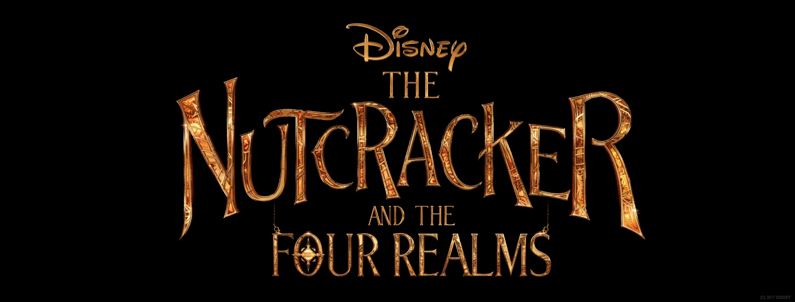 Resultado de imagen para The Nutcracker and the Four Realms