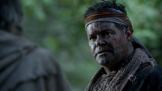 File:Once Upon a Time - 5x14 - Devil's Due - Fendrake the Healer.jpg