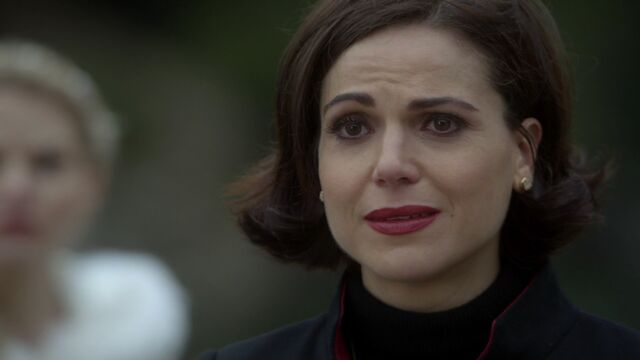 File:Once Upon a Time - 6x10 - Wish You Were Here - Regina Crying.jpg