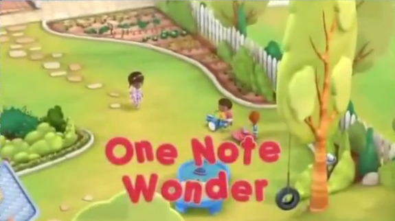 File:One Note Wonder.jpg