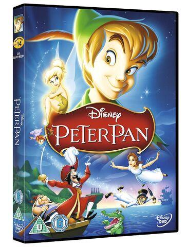 File:Peter Pan 2012 UK DVD.jpg