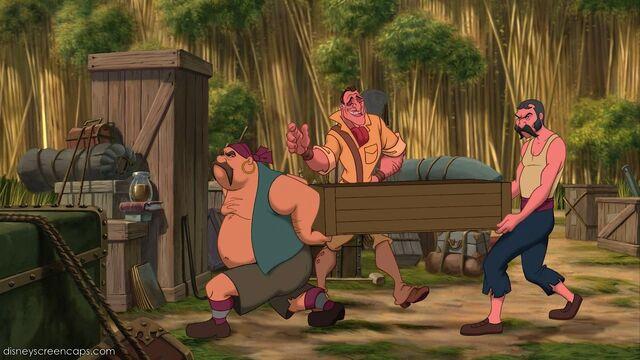 File:Tarzan-disneyscreencaps.com-6167-1-.jpg